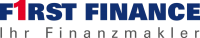 First Finance Finanzmakler